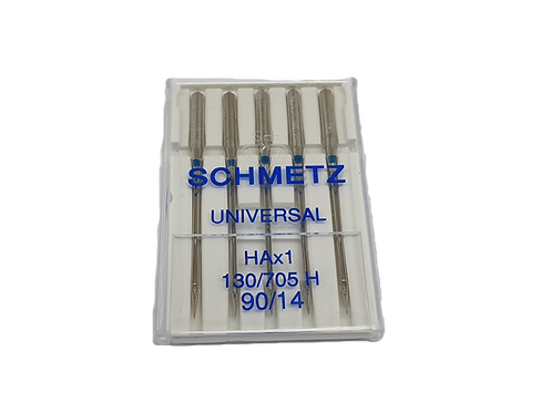SCHMETZ מחט למכונת תפירה ביתית