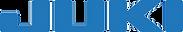 לוגו יוקי מכונות תפירה