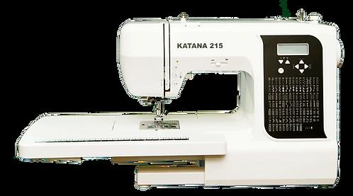 KATANA 215