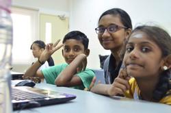 indian kids 2