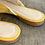 Thumbnail: ROSA yellow