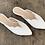 Thumbnail: ROSA white croco