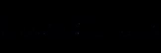 lusitanas logo.png