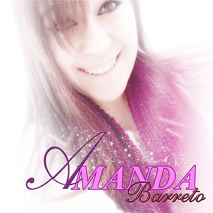llow entertainment | Livng Life Our Way Entertainment | Amanda Barreto | Amanda Barreto Music | Amanda Barreto Singer