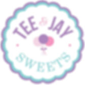 llow entertainment | Livng Life Our Way Entertainment | llow entertainment logo | Livng Life Our Way Entertainment logo | Tee and Jay Sweets | Tee and Jay Sweets Logo | Tee and Jay | Tee and Jay logo | Tee and Jay desserts |