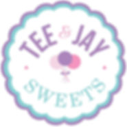 Tee And Jay Sweets