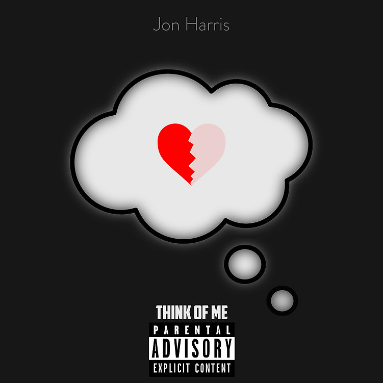 Think of Me (Explicit) Cover3000.jpg