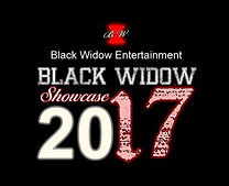llow entertainment | Livng Life Our Way Entertainment | llow entertainment events | Living Life Our Way Entertainment Events | Black Widow Show Case 2017 | llow entertainment Showcase 2017 | Living Life Our Way Entertainment Showcase 2017