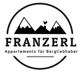 FranzerlLogo.jpg