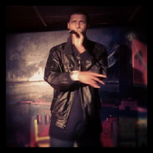 Jon Harris |Jon Harris Music | Jon Harris Rapper | Jon Harris the Rapper | llow entertainment | Livn