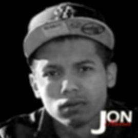 Jon Harris Big Cover, Jon Harris Music