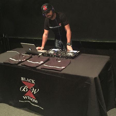 llow entertainment | Livng Life Our Way Entertainment | DJ IV PLAY | DJ IV PLAY DJ | Harold Borden | Harold Borden IV | Harold Borden DJ | Harold Borden IV DJ |