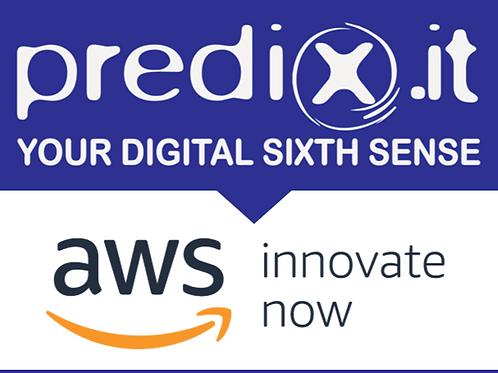 STARTER | Smart eCommerce