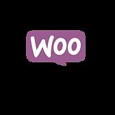 woocommerce logo piccolo.png