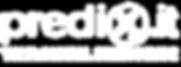 Logo Bianco Predixit_edited.png