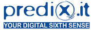 Logo Payoff in blue.png