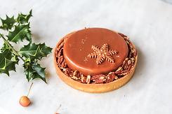 A caramel 2.jpg