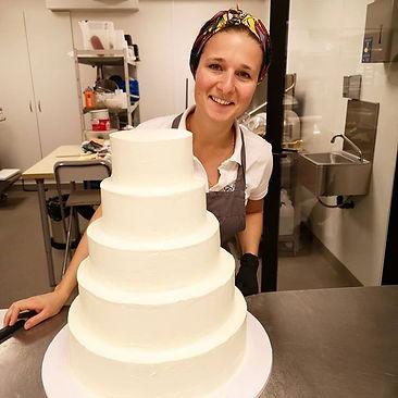 Big cakes, short people!.jpg