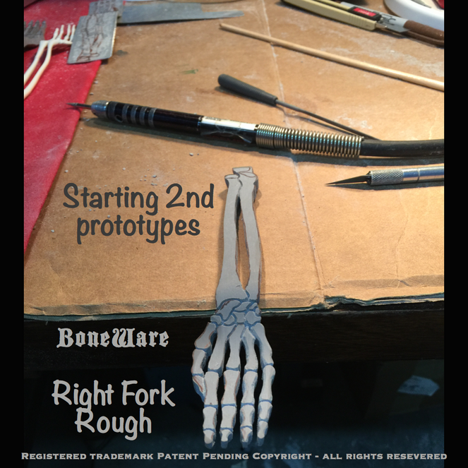 2 rt fork rough.png