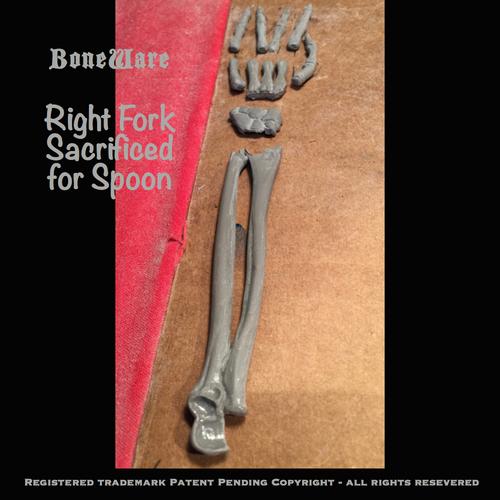 4 rt fork sacrifice.png