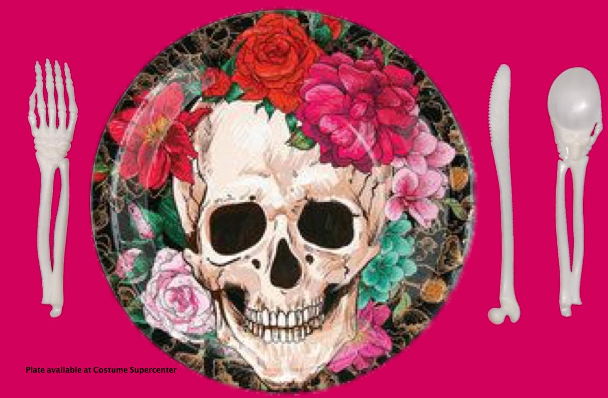 Flower Skull.png