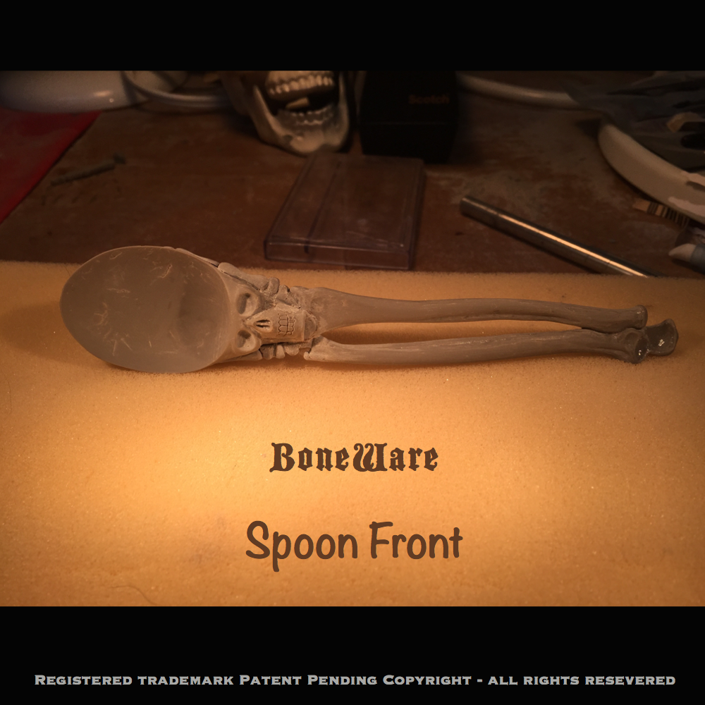 10 spoon ft.png
