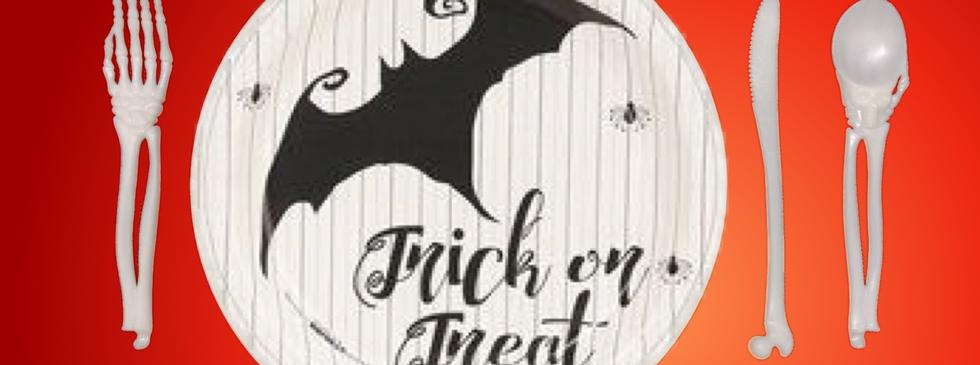 Bat plate.png