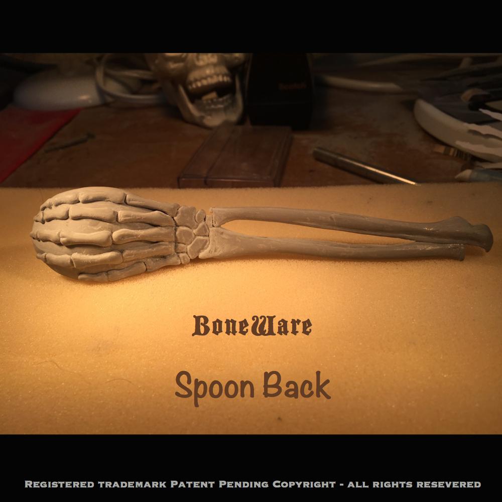 11 spoon bk.png