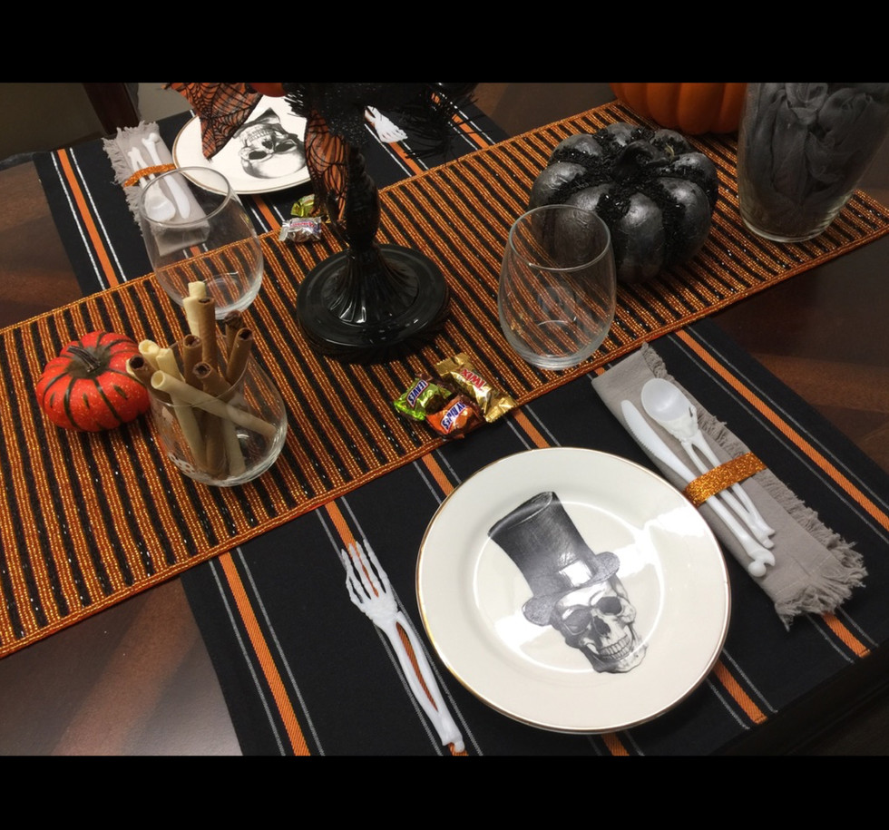 HalloweenTopHatPlSet.jpg