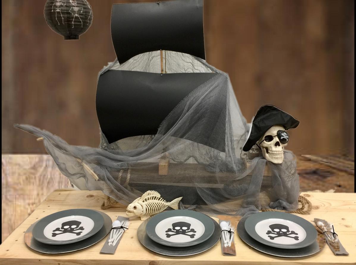 GhostSkull.png