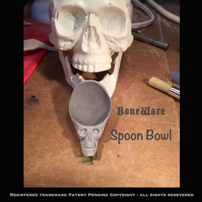 5 spoon skull.png