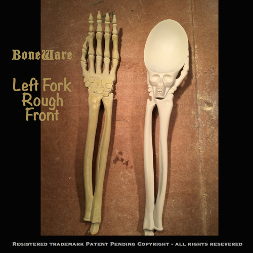 13 left fork.png