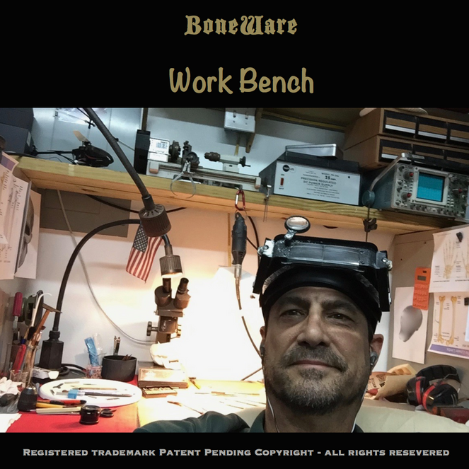 12 work bench.png