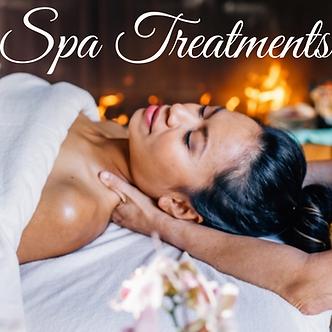 spa treatments .png