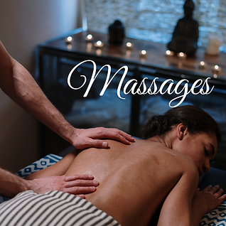 Massage  (1).png