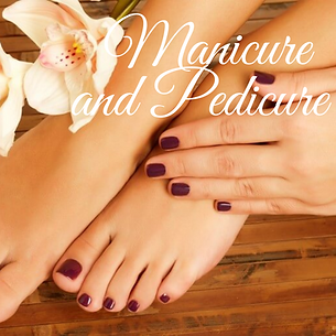 Manicure and Pedicure.png