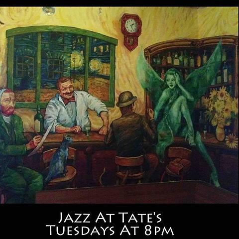 Tates poster.jpg