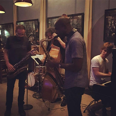 jazz at tate's 9.26.17.jpg