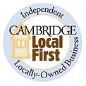 CAMBRIDGE LOCAL FIRST.jpg