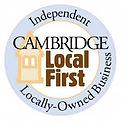 CAMBRIDGE LOCAL FIRST.jpg