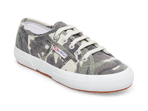 Superga Camouflage Classic by Superga