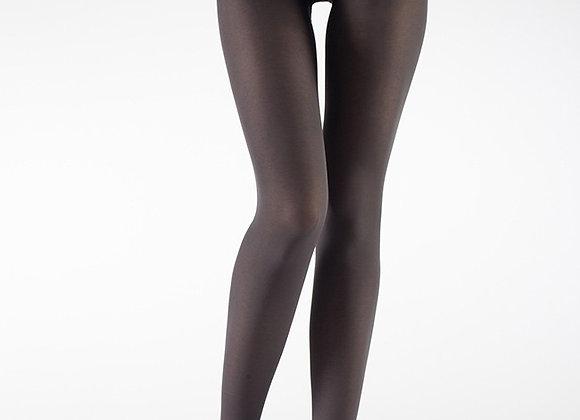 Super Cotton Pantyhose Maxi
