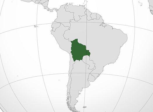localizacion-geografica-de-bolivia (1).j