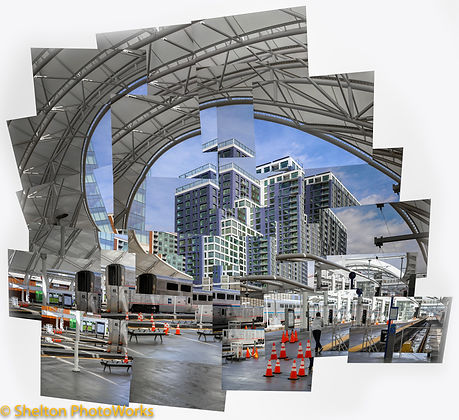 Union Statiion Collage-1-Edit.jpg