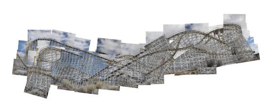 Roller Coaster2.jpg