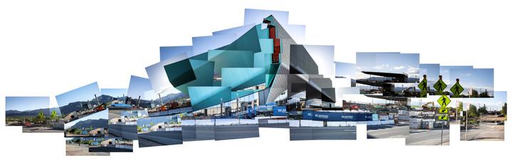 Olympic Museum.jpg