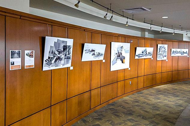 EPH Collage Wall.jpg