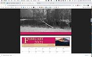 Screen Shot 2021-02-10 at 9.27.22 AM.png