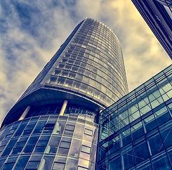 architecture-4016642_edited.jpg