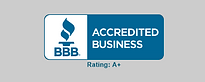 BBB SEal[11520].png